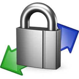 WinSCP is freeware SCP (Secure Copy) client using SSH (Secure Shell). Its main purpose is safe copying files between local and remote computer. Beyond this basic function, it manages some other actions with files. It can do all basic operations with files, such as copying and moving.