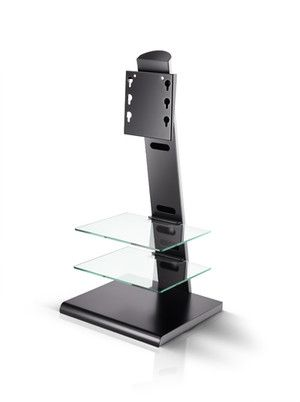 Table Stand http://iphone-plus.ru/index.php?route=product/product&product_id=33207  Price:  55 150.00 р.Поворотная настольная подставка