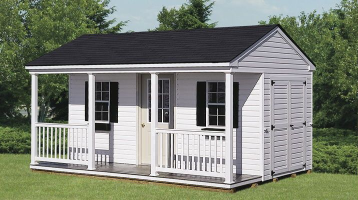 Shed Shed Plans Shed Ideas Shed House Shed Makeover Backyard Shed Garden Shed Shed Plans Storage Shed Backyard Sheds Shed Homes Outdoor Storage Sheds