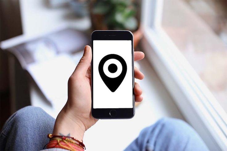 GPS-ul și Serviciile de Localizare nu mai funcționează corect pe iPhone-ul tău? Găsești Rezolvarea Aici!