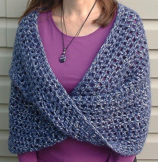 17 Best images about Crochet on Pinterest Free pattern, Double crochet and ...