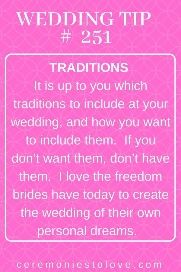 When You Are Planning Your Wedding Remember Can Do What Is Special To Take Ideas For Others R In 2018