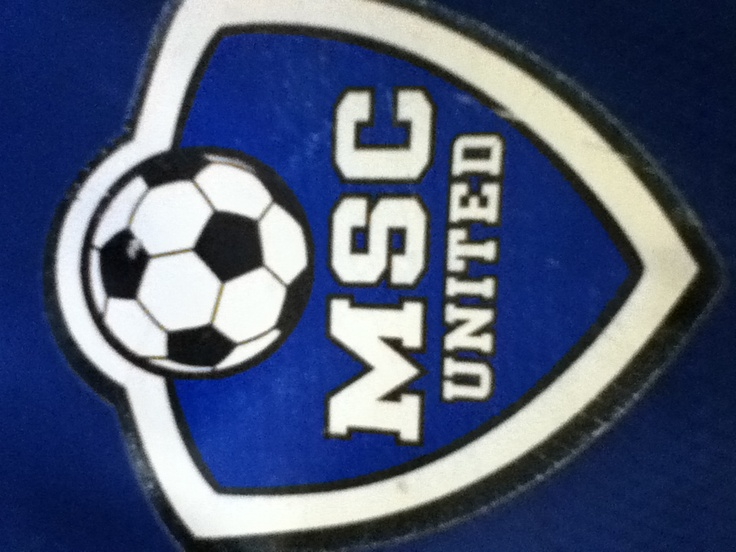 Best soccer club ever!!!!!