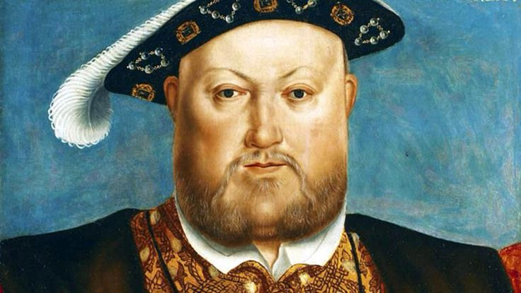 Henry was good natured but his court soon learned to bow to his every wish when two days after his coronation he arrested two of his fathers ministers and executed them.