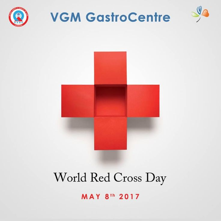 It's May 8, World Red Cross Day!  This date is the anniversary of the birth of Henry Dunant (born 8 May 1828), the founder of International Committee of the Red Cross (ICRC) and the recipient of the first Nobel Peace Prize.  #WorldRedCrossDay #RedCrossDay #RedCross #HenryDunant #DonateBloodSaveLife