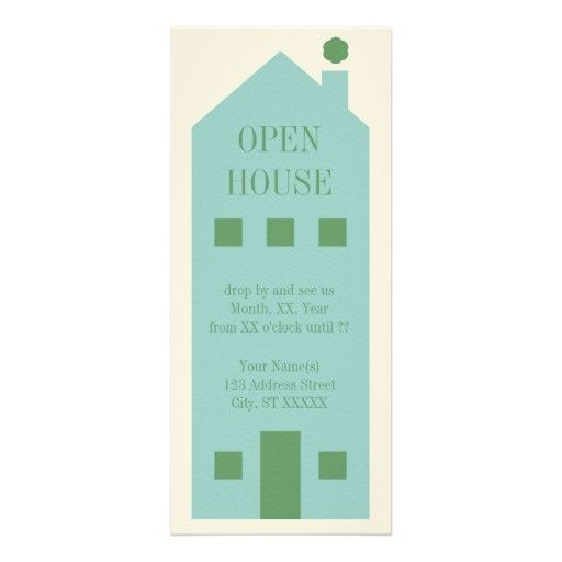 Image result for open house housewarming party