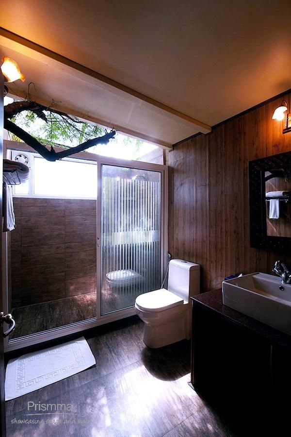 2051 Best Bathroom Design Images On Pinterest Bathroom Soaking Tubs And Bath Tub