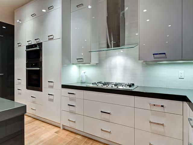 42 best Dream kitchen images on Pinterest Grey ikea kitchen - fyndig k che ikea