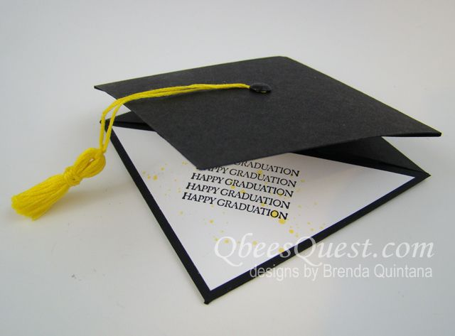 491 best graduation    images on pinterest