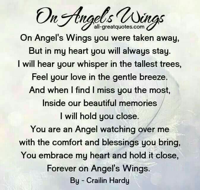 For both of my Parents, Love and miss you ❤️