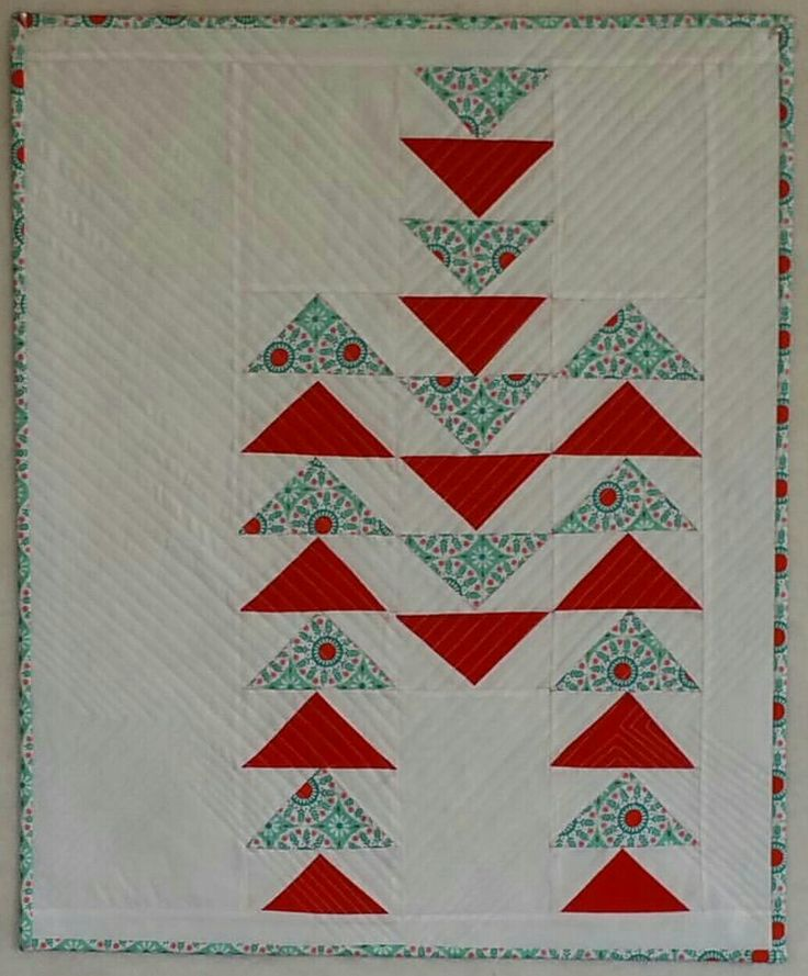 Up and coming class here at #DarvanaleeDesigns...we still have 3 spots available So BOOK NOW!!!....we will be using the 5min block method for this gorgeous wall hanging ....Friday  the 17th June 9.30am to 12.30pm $10 plus materials #classes #LearnNewTechniques #quilting #quiltinglife   https://www.instagram.com/p/BGfUAHPlzdQ/