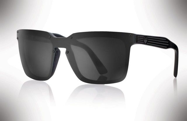 Mick Fanning Approved DRAGON 'Mansfield' Sunglasses - #Accessories #Dragon, #Sunglasses