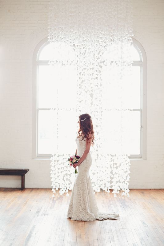 33 best One of CW\'s Own: Rachel\'s Wedding images on Pinterest ...
