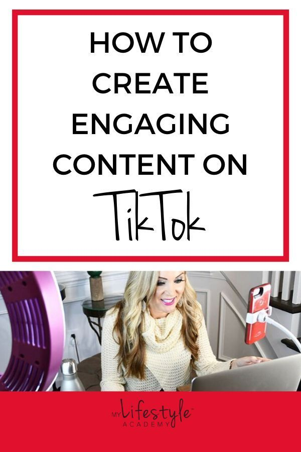 How To Use Tiktok For Business A Beginner S Guide Marketing Strategy Network Marketing Tips Internet Marketing Strategy Marketing Strategy Social Media