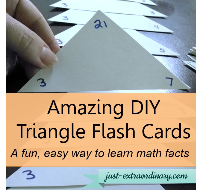 171 best Smart Stuff for Math images on Pinterest | Learning games ...