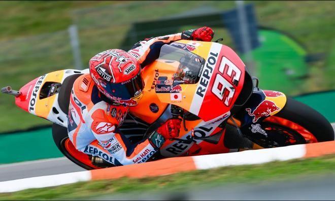 Covesia.com - Tumbangnya duo rider Yamaha, Valentino Rossi dan Jorge Lorenzo pada race ke-15 di Sirkuit Motegi, Jepang, pada Minggu kemaren, memastikan rider...