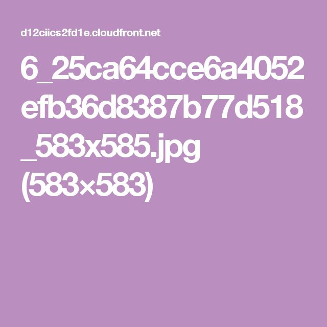 6_25ca64cce6a4052efb36d8387b77d518_583x585.jpg (583×583)