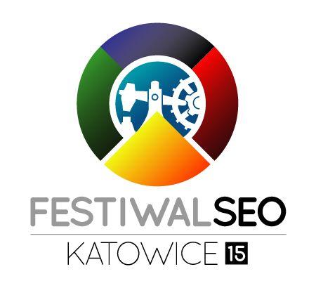 Impreza, która odbyła się 3 raz w historii - Festiwal SEO w Katowicach. I super - warto było tam być. Przeczytaj krótką relację.