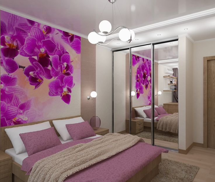 best 25 purple accent walls ideas on purple best 25 purple bedroom walls ideas on bedroom 408