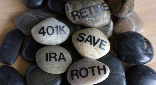 Once per year IRA rollover rule and how to avoid costly mistakes - When it comes to retirement planning, there are few IRA rules that can be more devastating to your retirement savings than the once per year IRA rollover rule.  Here's how it works: When you take money out of your IRA and the check is made payable to you personally, you have 60 days to... - https://azbigmedia.com/per-year-ira-rollover-rule-avoid-costly-mistakes/