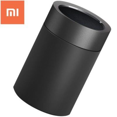 Just US$23.99, buy Original Xiaomi Mi Speaker 2 Bluetooth 4.1 online shopping at GearBest.com Mobile.