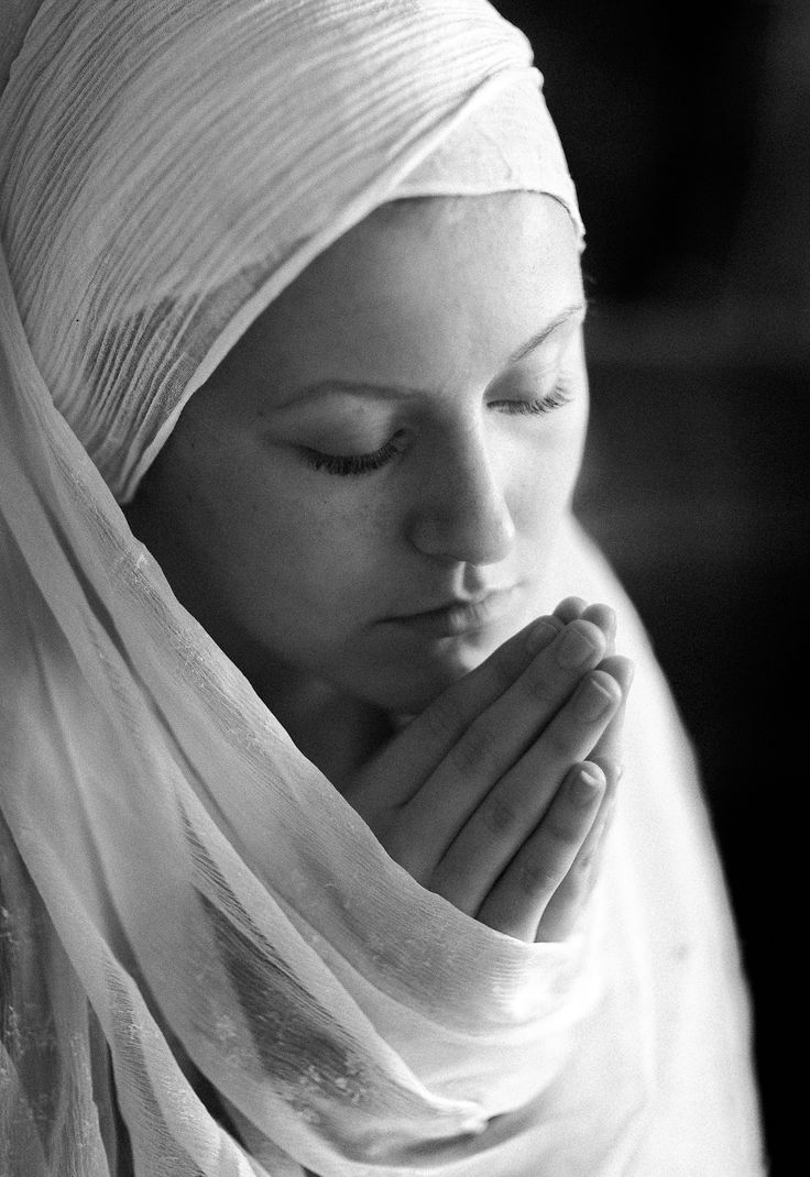 pray by Kaire K on 500px