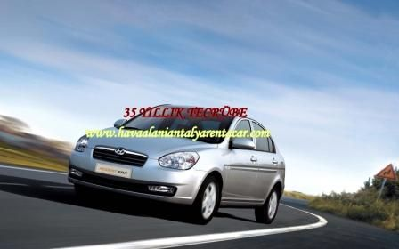 Rent a Car'da 35 yıllık tecrübe : https://www.havaalaniantalyarentacar.com/tr/haberler/antalya-rent-a-car-35-yildir-sizlerle.html