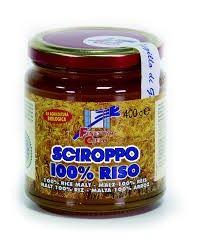 Sirop de orez bio http://www.cosulbio.ro/catalog/zahar-si-indulcitori-naturali-90277