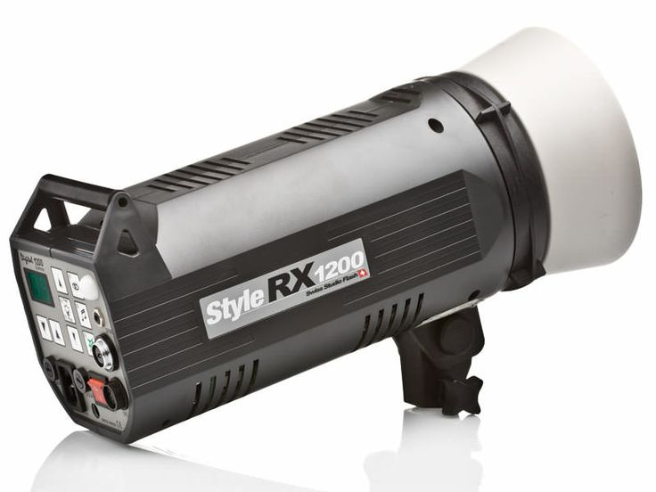 ELINCHROM - Style RX 1200 - pro series  sc 1 st  Pinterest & 26 best Elinchrom Compacts images on Pinterest | Photography gear ... azcodes.com