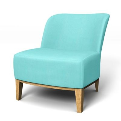 new slipcovers for ikea furniture