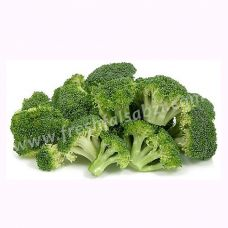 Buy online vegetables and fresh fruits in Delhi from Freshfalsabzi.com which provides you instant home delivery to doorstep in just one click or phone call.