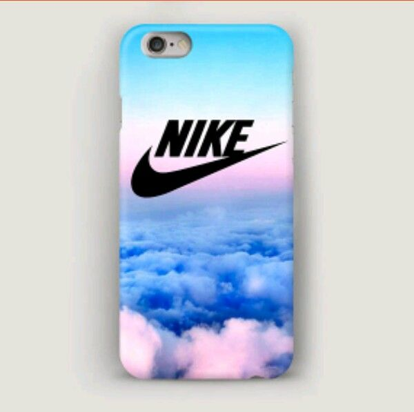 Pin by Natalia on iPhone cases | Nike phone cases, Iphone 6 plus ...
