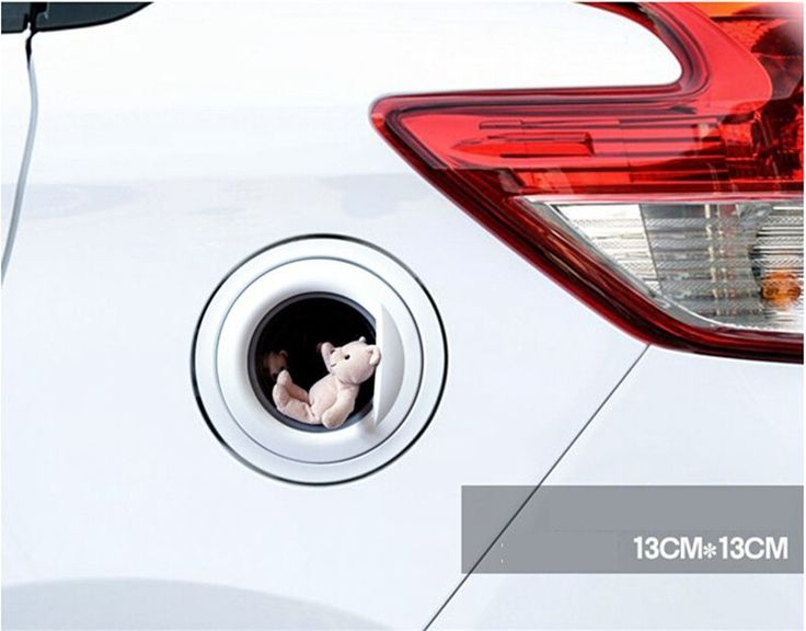 Best Honda Stickers Images On Pinterest Car Decals Car Stuff - Where to buy stickers for cars