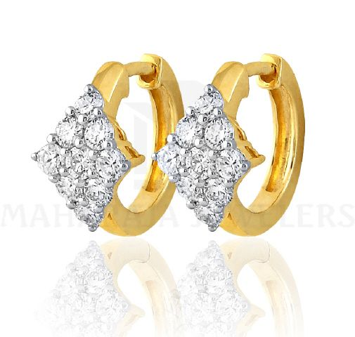 Maharaja Jewelers Direction in Houston Area  #HoopEarrings #Earrings #DiamondEarrings #Diamonds #Jewelry #Houston