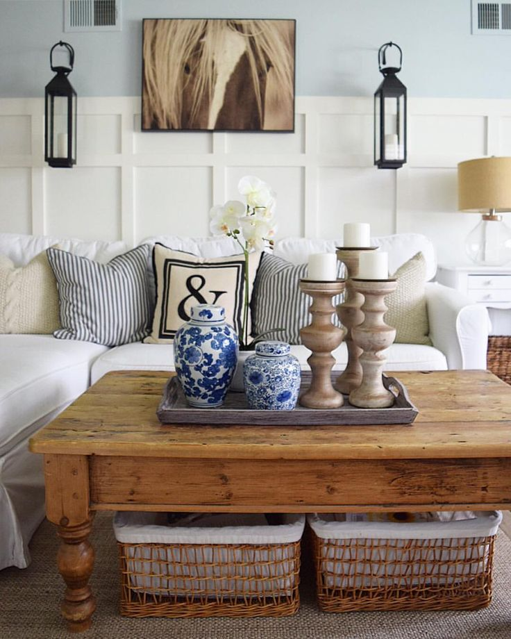 25 Best Ideas About Pine Coffee Table On Pinterest Coffe Table Rustic Coffee Tables And Diy