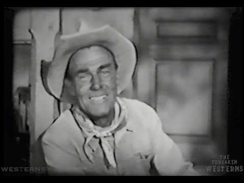 The Forsaken Westerns - Officer's Choice - tv shows full episodes - http://LIFEWAYSVILLAGE.COM/career-planning/the-forsaken-westerns-officers-choice-tv-shows-full-episodes/