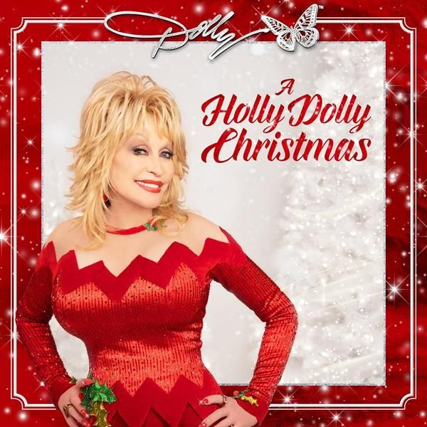 100 Official Dolly Parton Online Merchandise Store Official Store In 2020 Dolly Parton Holly Dolly Christmas Albums