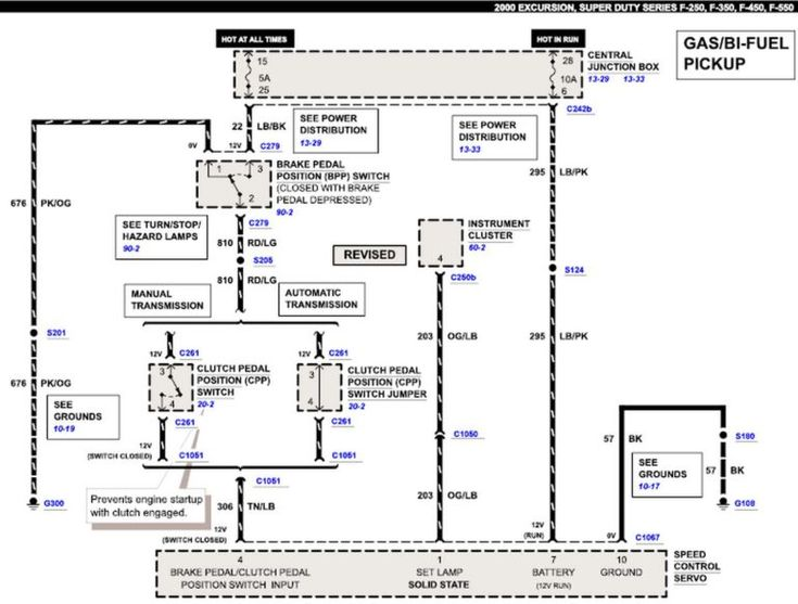 Neutrik Speakon Wiring Diagram New Diagrams Webtor Me In