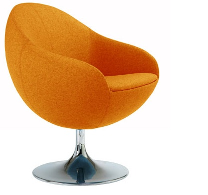 Great 60s Designs In Furniture And Objects