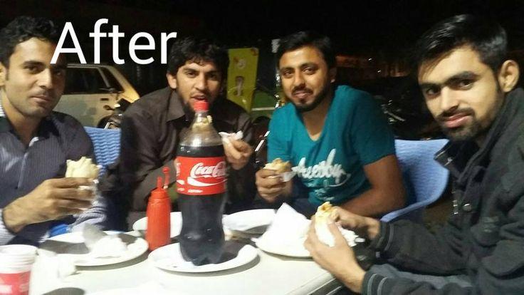 faisal khan rana
