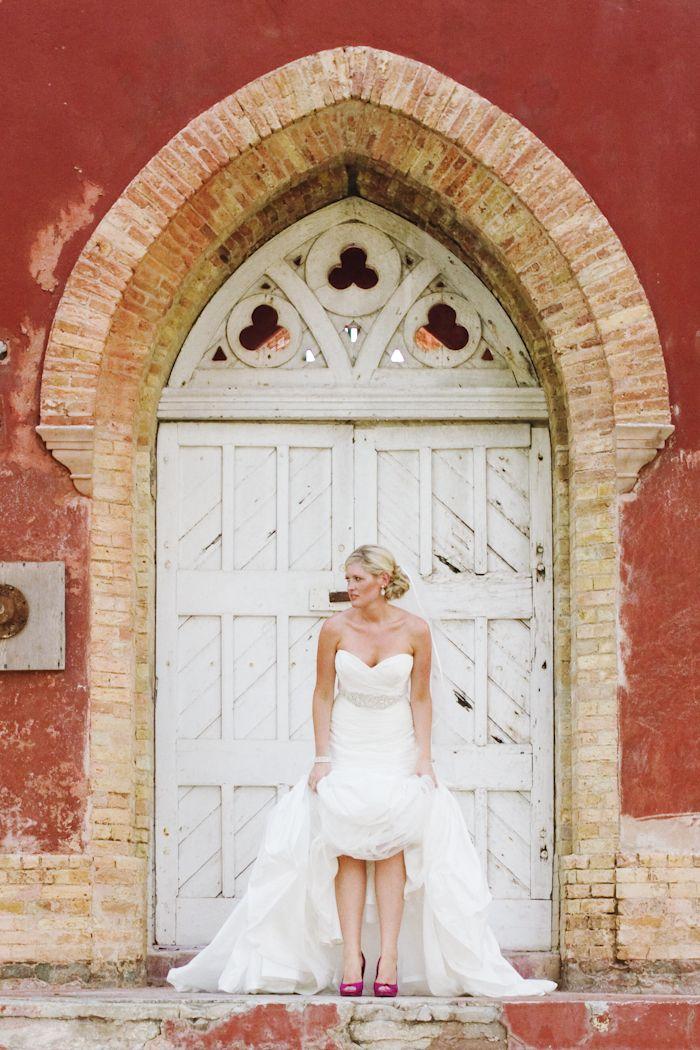 St Thomas USVI Wedding John Bello Photography Bohnjello Enzoani Esme Island