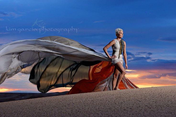 Kim Garcia Photography Yuma, Az Senior portrait ...
