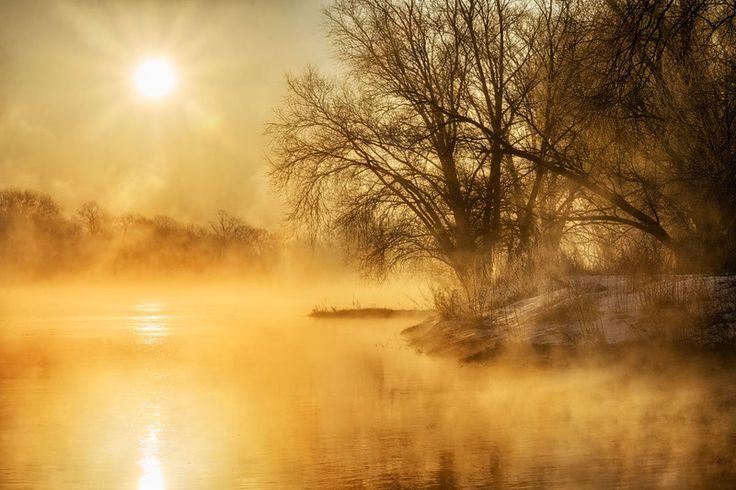 Nowa Sol, Poland
