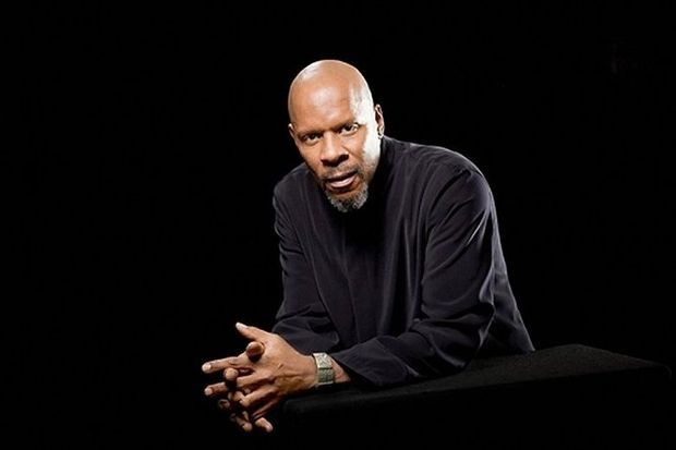 'Star Trek' actor Avery Brooks joins Springfield Symphony Orchestra for evening of Ellington, Gershwin, and MLK