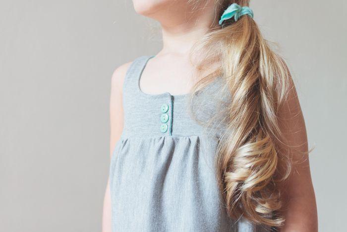 {lbg studio}: comfy knit dress tutorial...