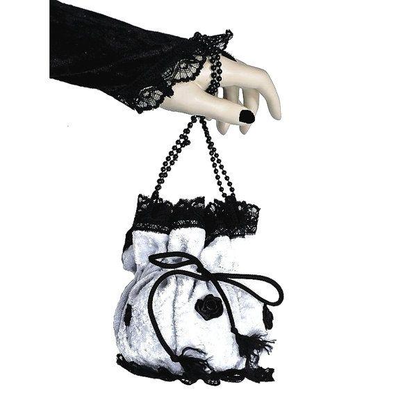 wristlets bag in pompadour victorian bohemian by FashionForWomen. https://www.etsy.com/listing/209626800/wristlets-bag-in-pompadour-victorian?ref=shop_home_active_15