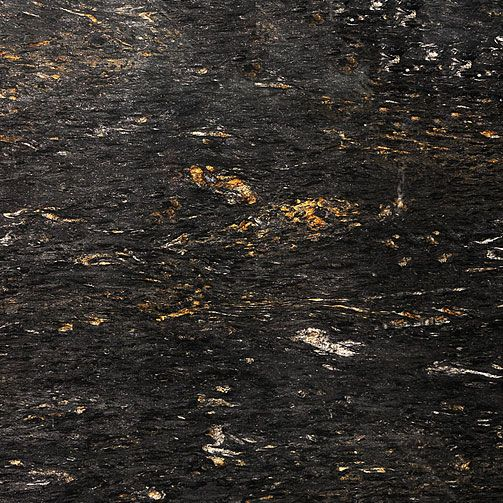 Dark Colored Granite : Best images about home decor ideas on pinterest black