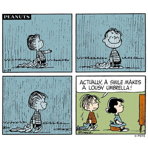 188 besten peanuts gang bilder auf pinterest peanuts comics snoopy comics und freunde - Charlie brown zitate ...