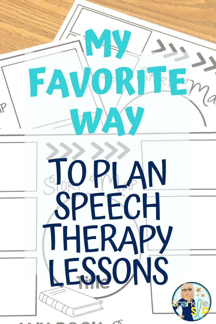 Use Any Book To Target Speech And Language Goals Speech Therapy Book Companions Speech Therapy Activities Speech And Language [ 1102 x 735 Pixel ]