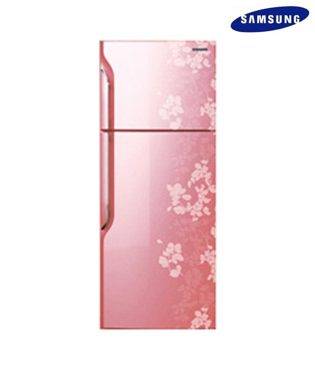 9 Best Samsung Refrigerators Images On Pinterest Fringes